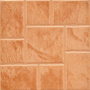 Cheap ceramic tile for sale